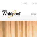 Whirlpool reviews and complaints