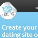 Marriagemindedpeoplemeet com customer service