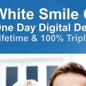 White Smile Center reviews and complaints