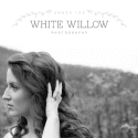 White Willow Weddings reviews and complaints