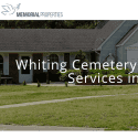 Whiting Memorial Park reviews and complaints