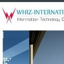 Whiz International