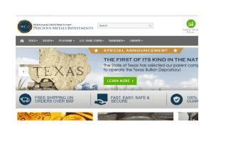 Wholesale Coins Direct reviews and complaints