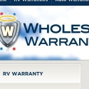 Wholesale Warranties reviews and complaints