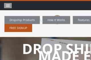 Wholesale2b reviews and complaints