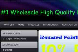 WholeSaleHID reviews and complaints
