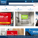 Wickes reviews and complaints