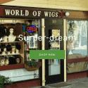 Wig Super Dream reviews and complaints