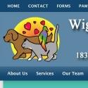 Wignall Animal Hospital