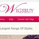 Wigsbuy reviews and complaints