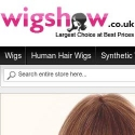 Wigshow reviews and complaints