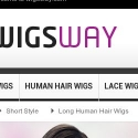 Wigsway reviews and complaints