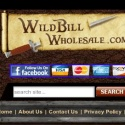 Wild Bill Wholesale reviews and complaints
