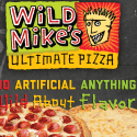 Wild Mikes Ultimate Pizza reviews and complaints