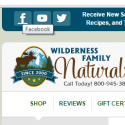 Wilderness Family Naturals reviews and complaints