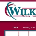Wilkins Mechanical Services