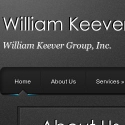 WILLIAM KEEVER reviews and complaints