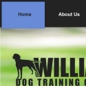 Williams Dog Training