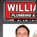 Williams Plumbing reviews and complaints
