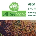 Willowbrook Landscapes reviews and complaints