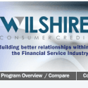 Wilshire Credit reviews and complaints
