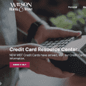 Wilson Bank And Trust reviews and complaints
