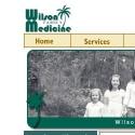Wilson Family Medicine