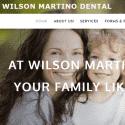 Wilson Martino Dentist