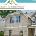 Wilson Parker Homes reviews and complaints