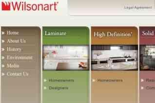 Wilsonart reviews and complaints