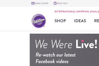 Wilton Industries reviews and complaints