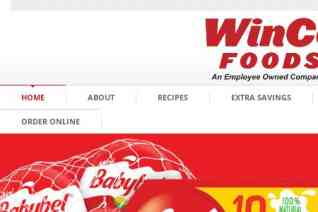 WinCo Foods reviews and complaints