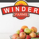 Winder Farms