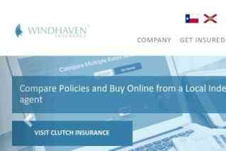 Windhaven Insurance reviews and complaints