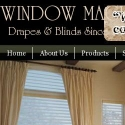Window Magic reviews and complaints
