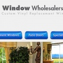 Window Wholesalers