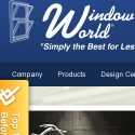 Window World reviews and complaints