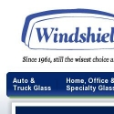 Windshield Shop