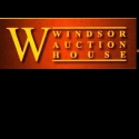 Windsor Auction House reviews and complaints