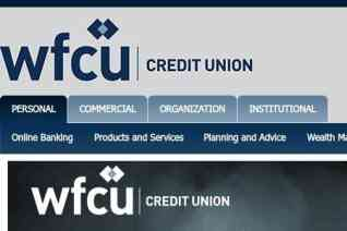 Windsor Family Credit Union reviews and complaints