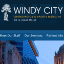 Windy City Orthopedics And Sports Medicine