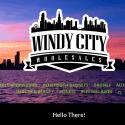 Windy City Wholesaler