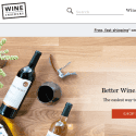 Wine Insiders reviews and complaints