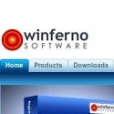 Winferno