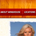 Wing House reviews and complaints