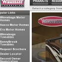 Winnebago Industries reviews and complaints