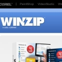 Winzip reviews and complaints
