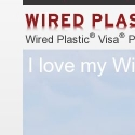 Wired Plastic