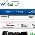 Wirefly reviews and complaints
