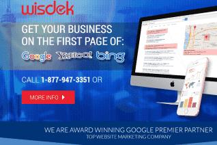 Wisdek reviews and complaints